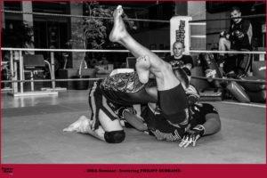 MMA Seminar 10