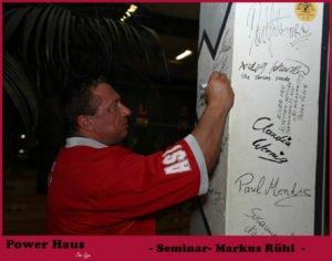 Markus Rühl 5
