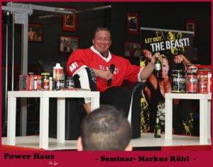 Markus Rühl 9