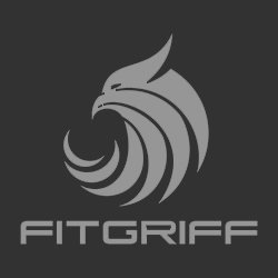 M-fitgriff