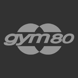 M-gym80